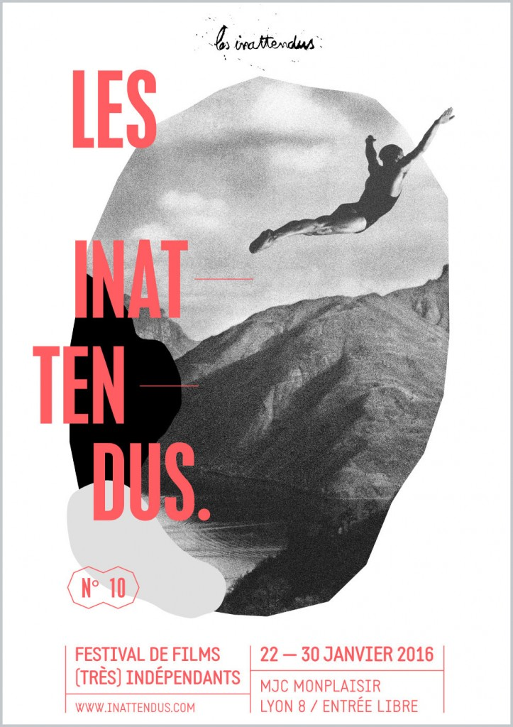 LesInattendus1-723x1024