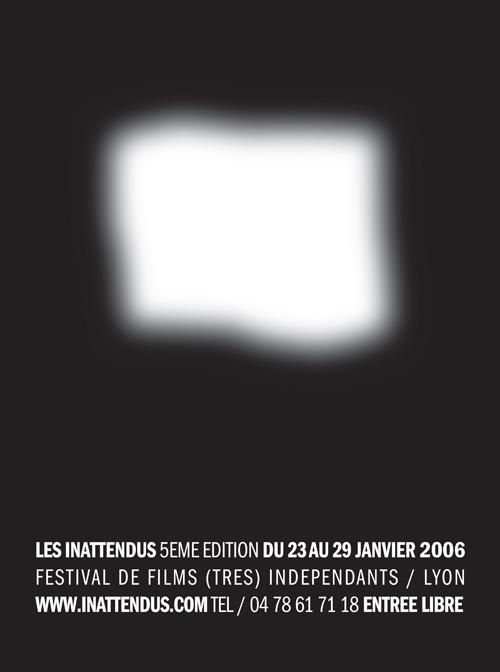 affiche_2006_500.jpg