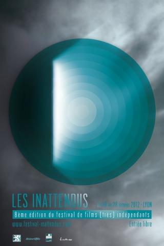 lesinattendus_affiche_2012_500