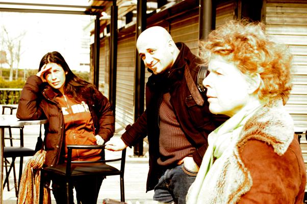 EspaceChantiers2011_LesInattendus_gerland_7
