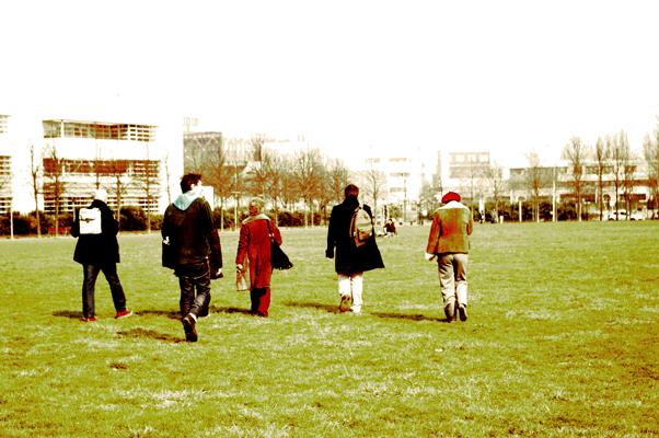 EspaceChantiers2011_LesInattendus_gerland_8
