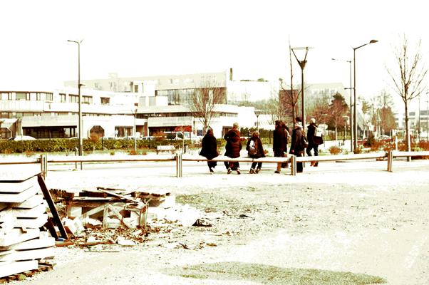 EspaceChantiers2011_LesInattendus_gerland_9