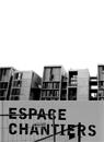 espace-chantiers_lesinattendus_95-130