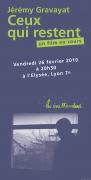 proj100226_lesinattendus_ceuxquirestent