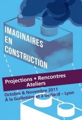 REG11_LesInattendus_ImaginairesEnConstruction