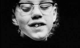 L'Enfant aveugle I&II   Van der Keuken