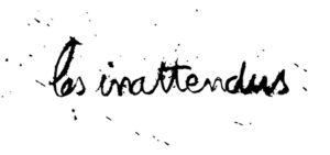 Les Inattendus