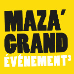 MAZAGD EVT3_150x150