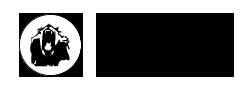 logo-h90 copy